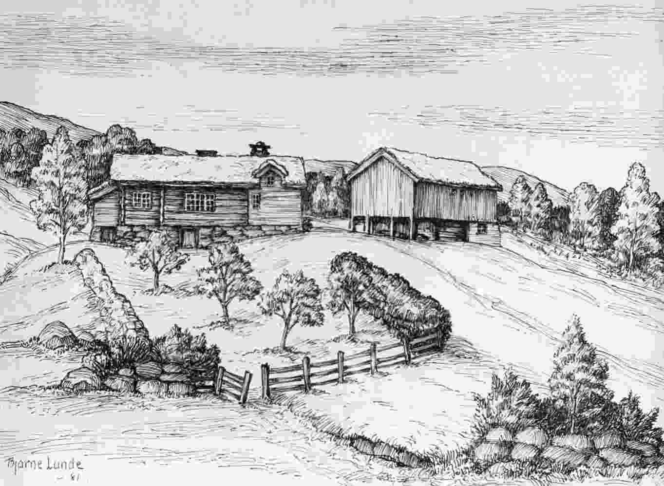 20 beautiful farmhouse drawings house plans 51935